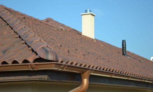 Tetőtartozékok – Mert a tető nem egyenlő a cseréppel